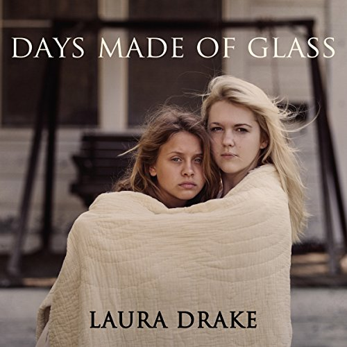 Days Made of Glass audiobook cover art