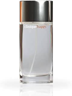 Clinique Happy To Be Perfume 100ml