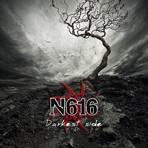 N-616