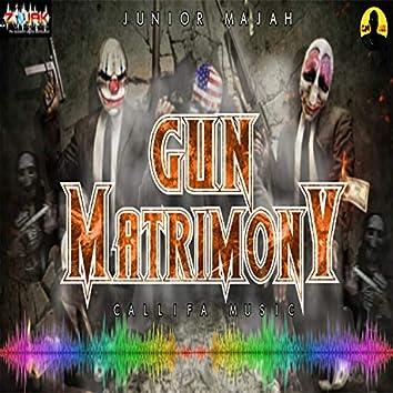 Gun Matrimony