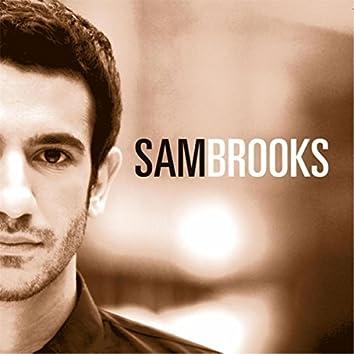 Sam Brooks