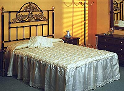 Cabecero Colores a escoger Para colchón de 150cm. 160x145 Envio Asegurado