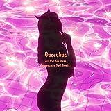 Succubus feat.Kvi Baba (grooveman Spot Remix) 歌詞