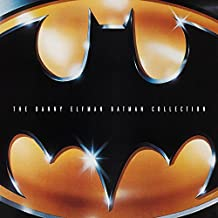 Best danny elfman collection Reviews