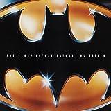 Batman (Danny Elfman Batman Collection) (Original Soundtrack) [Boxset]