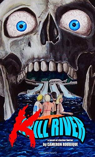Kill River