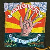 Songtexte von Okkervil River - The Stage Names