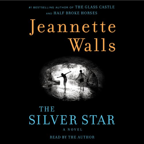 The Silver Star cover art