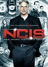 Best dvd ncis season 14 Reviews