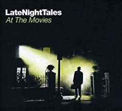Best late night tales at the movies Reviews