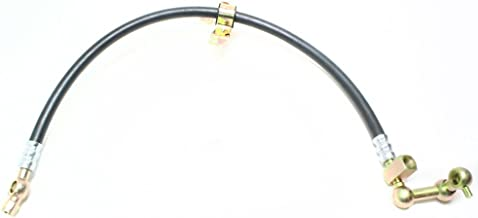 Power Steering Hose compatible with Infiniti G20 99-02