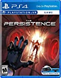 The Persistence VR (輸入版:北米) - PS4