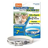 Top 10 Flea Collars for Kittens