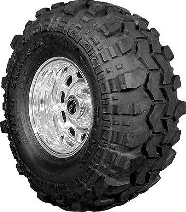 National Tire And Wheel >> National Tire Wheel Amazon Com Interco