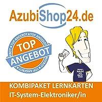 Kombi-Paket IT System Elektroniker: Erfolgreiche Pruefungsvorbereitung Kombi-Paket IT System Elektroniker