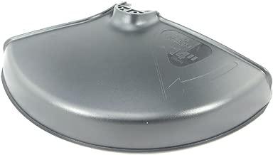 Black & Decker Black and Decker 90566118-01 Guard Assembly Genuine Original Equipment Manufacturer (OEM) Part