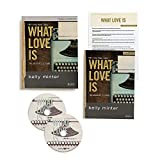 What Love Is: The Letters of 1, 2, & 3 John (DVD Leader Kit) (What Is Love)