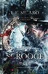 Scrooge par Sicard