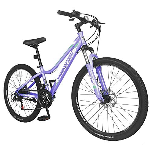 H&ZT Adult Mountain Bike