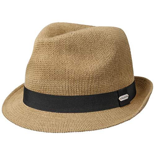 CHILLOUTS Bardolino Natur, Hat