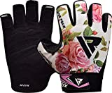 Top-Rated Cute Women's Workout Gloves
