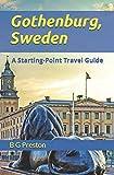 Gothenburg, Sweden (Starting-Point Travel Guides)