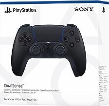 Sony PlayStation®5 - DualSense™ Wireless Controller Midnight Black
