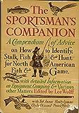 THE SPORTSMAN'S COMPANION