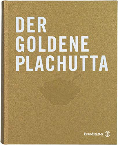Brandsttter Verlag Der goldene Plachutta: Alle 1500 Bild