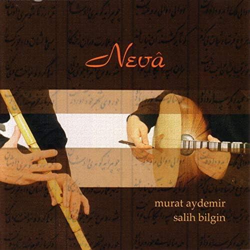 Murat Aydemir, Salih Bilgin