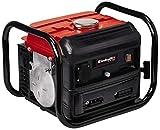Einhell 4152530 Generador Electrico TC-PG 1000 con Sistema AVR (Regulacion Automatica Voltage)...