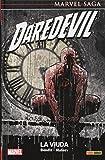 Daredevil 11. La viuda