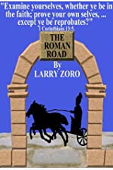 The Roman Road Kindle Edition