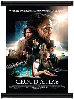 Best cloud atlas movie poster Reviews
