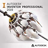 Autodesk Inventor Professional 2019 | Digital Software-Licence / 3 Years | Windows | Fast Shipment | incl. Download-Access