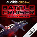 [page_title]-Battle Cruiser: Lost Colonies 1