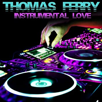 Instrumental Love