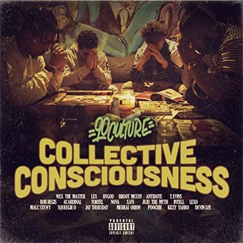 90culture