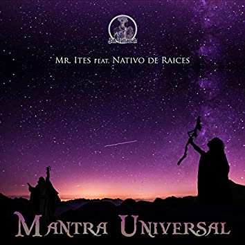 Mantra Universal