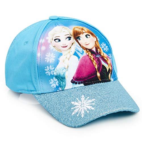 Disney Frozen 2 Baseball Hat for...