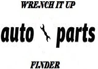 Wrench It Up