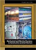 Cheap Textbook Image ISBN: 9780130119957