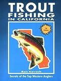 Trout Fishing in California