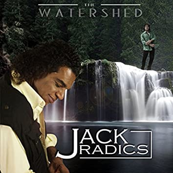 The Watershed
