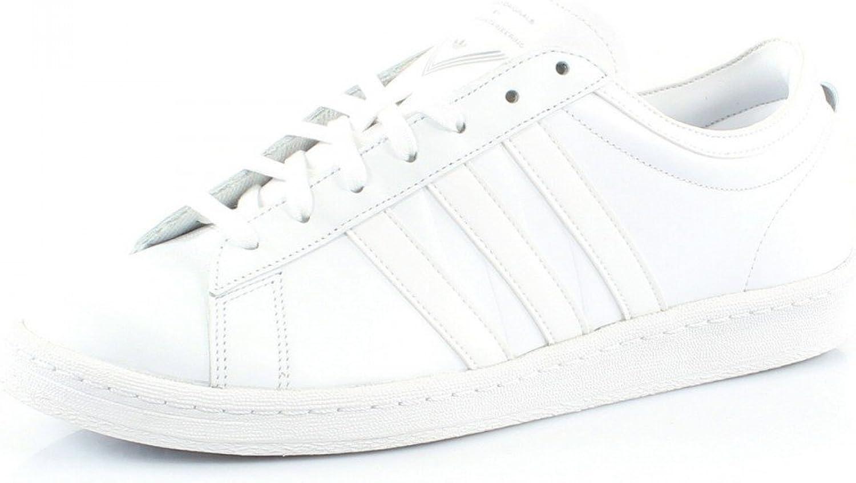 Adidas Weiß Mountaineering SPGR S79446 Herren Schuhe Wei Gr. EU 46 UK 11