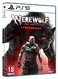 Werewolf The Apocalypse: Earthblood - PS5 [Versión Española ]