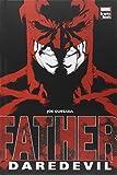 DAREDEVIL FATHER