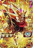 スーパードラゴンボールヒーローズ/UM4-046 トランクス:未来 UR
