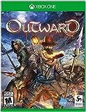 Outward (XB1) - Xbox One