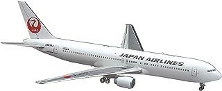 ハセガワ 1/200 日本航空 B767-300ER プラモデル 13